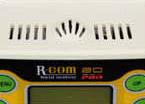 Sonde de température et d'humidité R-com Pro 20