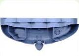 Réservoir d'eau grande capacité R-com Pro 20